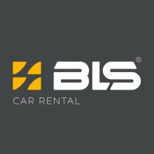 Автопрокат BLS