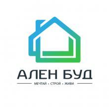 АЛЕН БУД